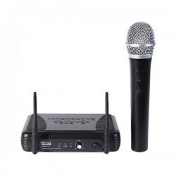 Microfon wireless HED WMS15