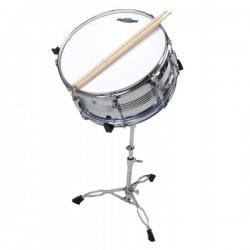 Snare Drum Starter Set