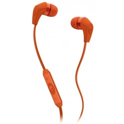 Skullcandy 50/50 Athletic Orange