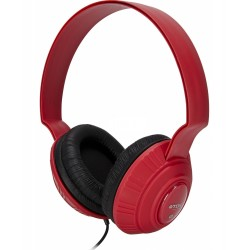Casca TDK DJ style MP100