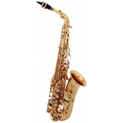 Saxofon alto Eastman 601G