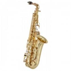 Saxofon alto Buffet Crampon Alto Seria 100
