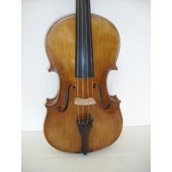 Viola Maestru nr 2