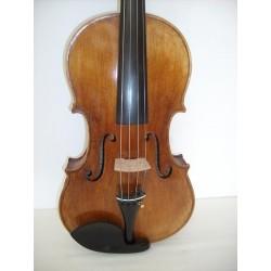 Viola Maestru nr 3
