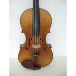 Viola Maestru nr 4