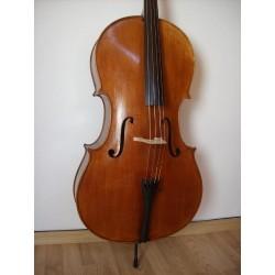 Violoncel Maestru nr 2