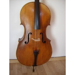 Violoncel Maestru nr 3