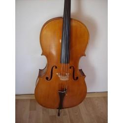 Violoncel Maestru nr 4