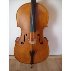 Violoncel Maestru nr 5