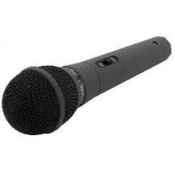 Microfon cu fir DM-2100 STAGE LINE