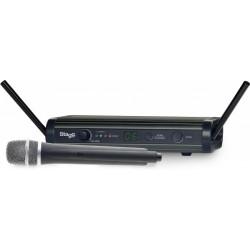 Sistem wireless SUW35MS
