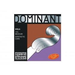 Corzi viola Thomastik Dominant