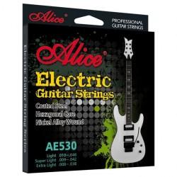 Alice AE 530