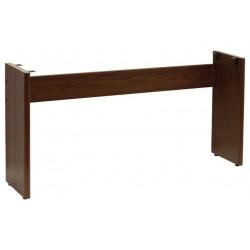 Suport pian lemn WS-5100