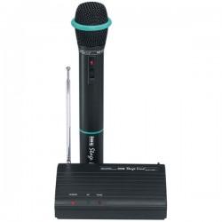 Microfon wireless TXS-102SET Stage Line