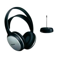 Casti HiFi fara fir Philips SHC5100/10
