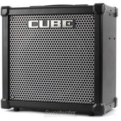 ROLAND CUBE 80GX Amplificator chitara electrica 80W