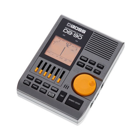 Metronom Digital BOSS DB-90