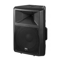 Boxa activa DJ PAK-110MK2