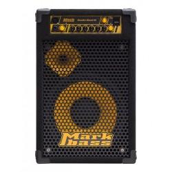 Amplificator chitara bass Combo 500W CMD-121H Markbass