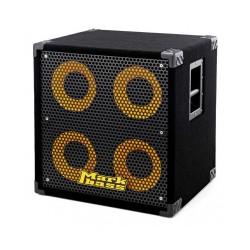 Cabinet chitara bass Standard 104HR Markbass