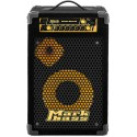 Combo bass Markbass CMD 121H LM3
