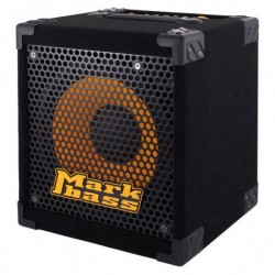MARKBASS Mini DMD-121P combo bass