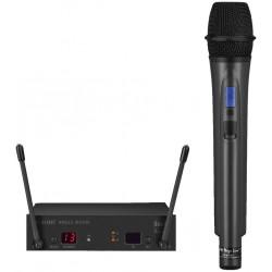 Set microfon wireless TXS-611 Stage Line