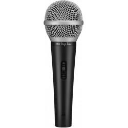 Microfon cu fir DM-1100 Stage Line