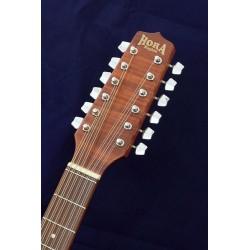 Chitara Acustica 12C W12205
