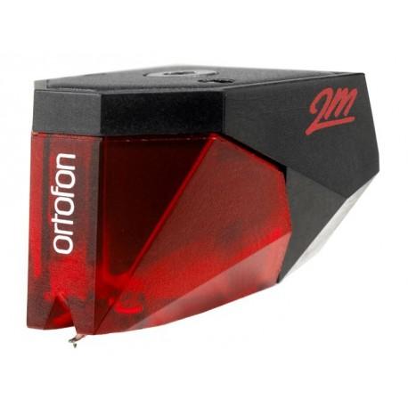 Doza Ortofon 2M RED