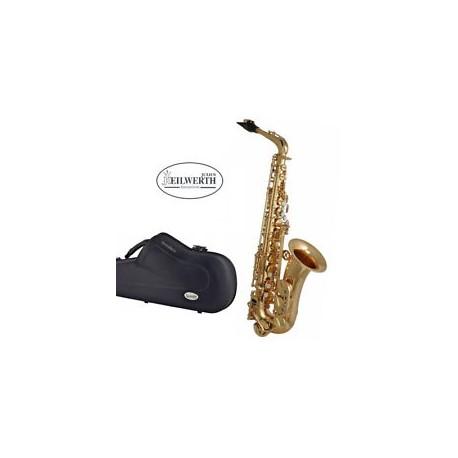 Saxofon alto Keilwerth SKY Concert