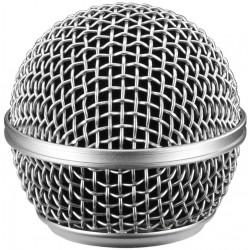 CP-40 Grila capsula microfon Monacor