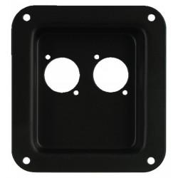 CP-5/SW Monacor Placa conectori