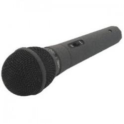 DM2100 Microfon Dinamic