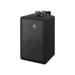 EUL-10/WS Monacor Incinta acustica