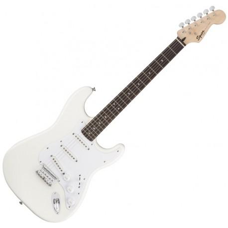 Fender 6 Corzi Bullet electric
