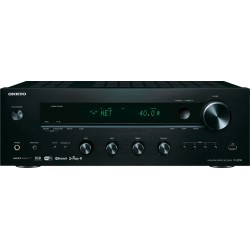 Radio net TX-8250 Monacor
